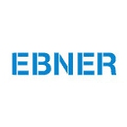 /userupload/editorupload/files/mediabox/6/EBNER-logo.jpg