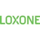 /userupload/editorupload/files/mediabox/6/Logo-Loxone-green-RGB-XL.png