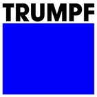 /userupload/editorupload/files/mediabox/6/u_1384869400_trumpf.jpg